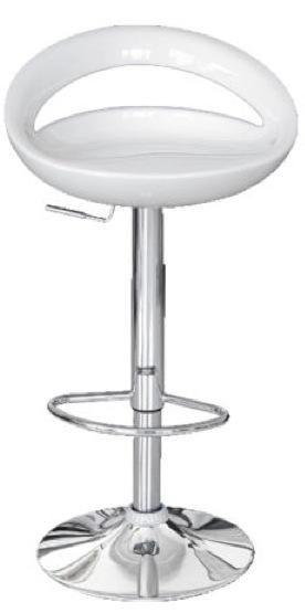 Chair 121