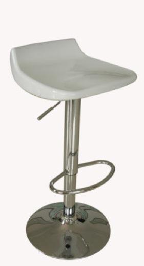 Chair 123