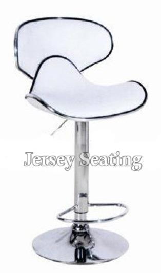 Chair 151
