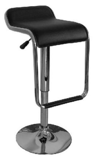 Chair154