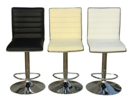 Chair 189