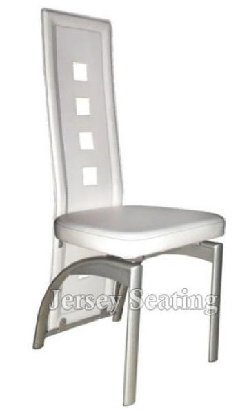 Chair 011