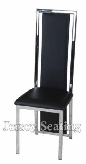Chair 106