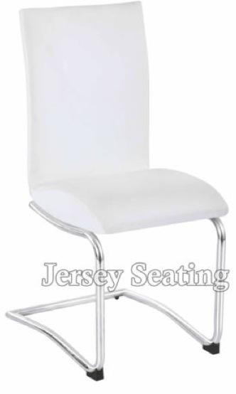 Chair 025