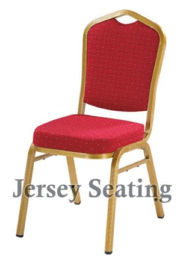 Chair 054