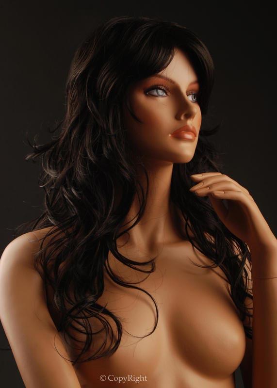 Female EM12