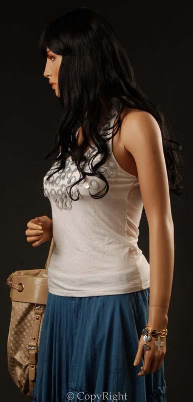 Female EM13