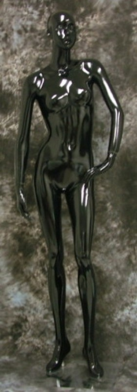 fiberglass gloss B-9