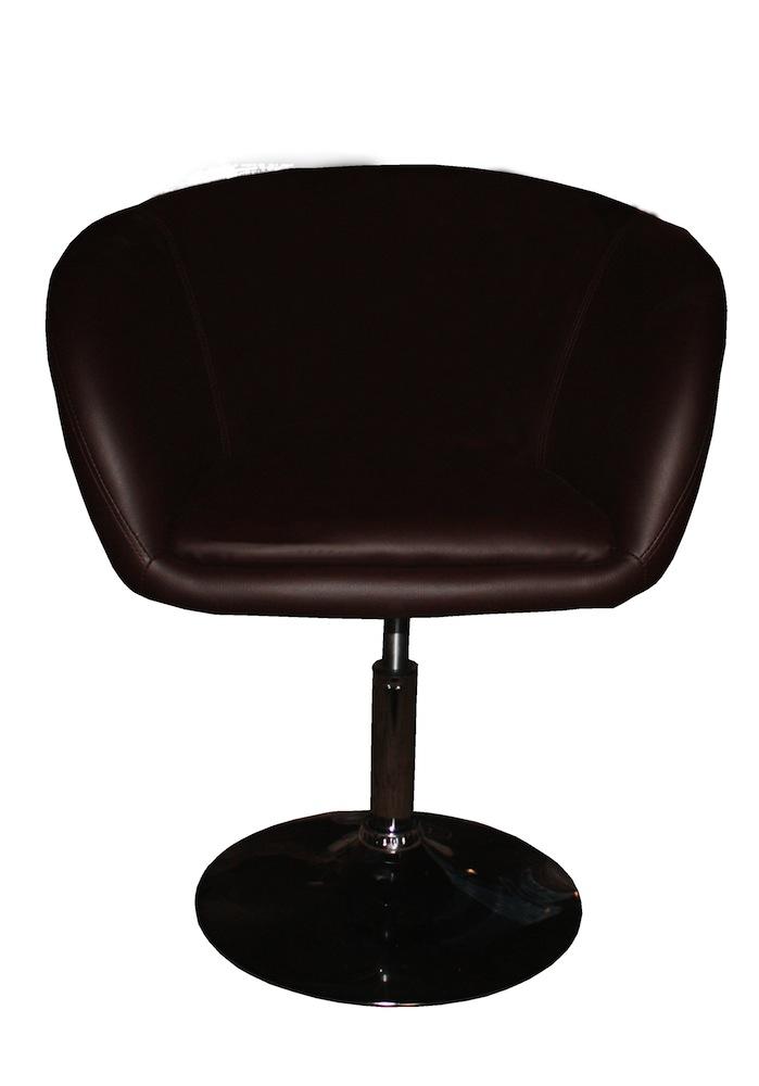 Chair 158