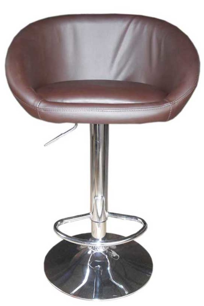 Outstanding Swivel Bar Stools 667 x 1000 · 76 kB · jpeg