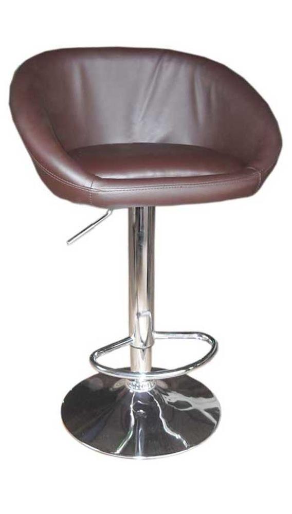 Chair 152