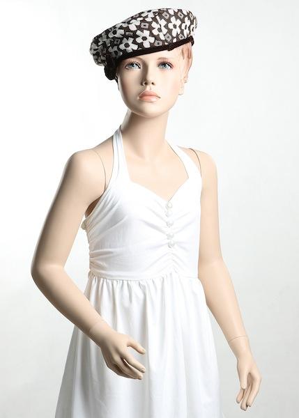 CHild Mannequin KW4