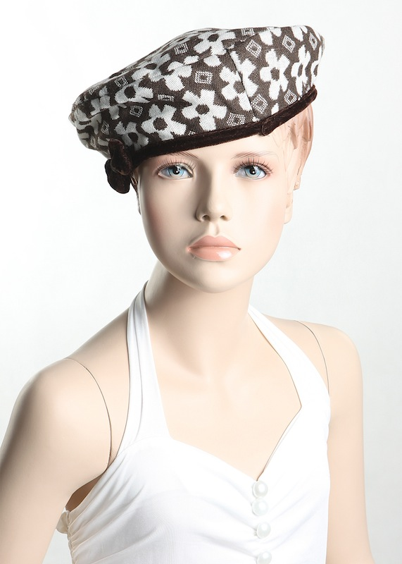 CHild Mannequin KW4