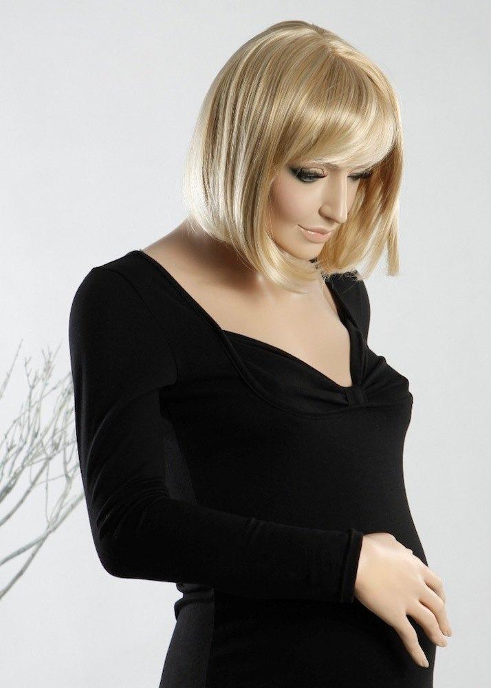 Pregnant W4