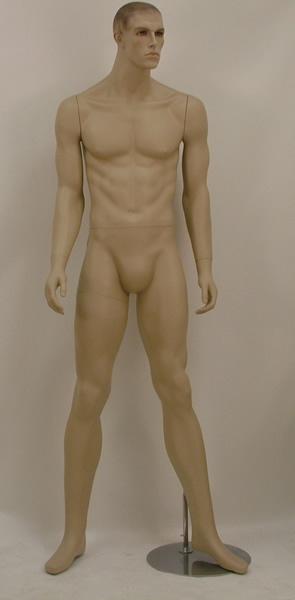 Masculine M10