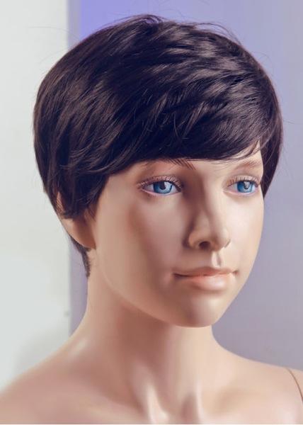 Female BC01