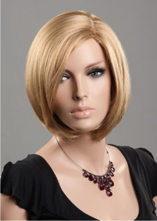 Female Realistic WIG-ZL984-BS24B